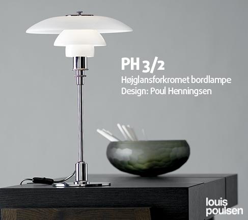 Lamper. køb designer belysning til lave priser online her