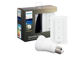 Philips Hue Dimmer kit Startsæt White
