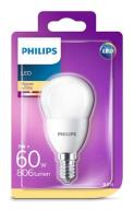 Philips LED Krone E14 7W